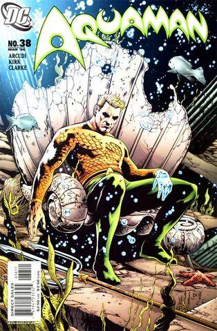 File:Aquaman v.6 38.jpg