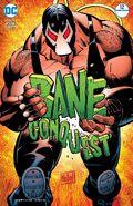 Bane Conquest Vol 1 12