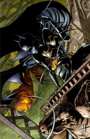 File:Batgirl Cassandra Cain 0019.jpg