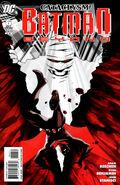 Batman Beyond 06