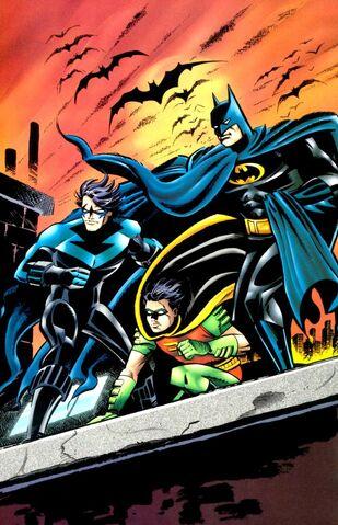 File:Batman Family 0008.jpg