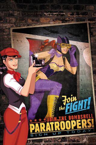 File:Batman Superman Vol 1 23 Textless Bombshell Variant.jpg