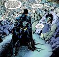 Batman Tyrant 001