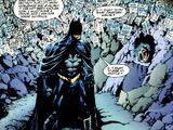 Bruce Wayne (The Tyrant)