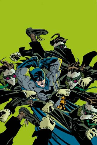 File:Batman Vol 1 583 Solicit.jpg