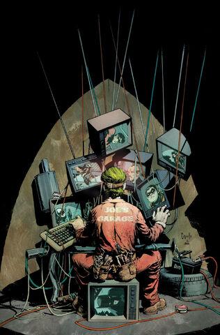 File:Batman Vol 2 14 Textless.jpg