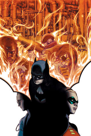 File:Batman War Drums TPB Textless.jpg