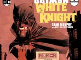 Batman: White Knight Vol 1 4