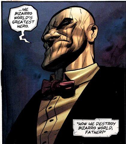 File:Bizarro Lex Luthor 001.jpg