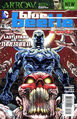 Blue Beetle Vol 8 16