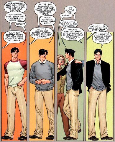 File:Clark Kent 016.jpg