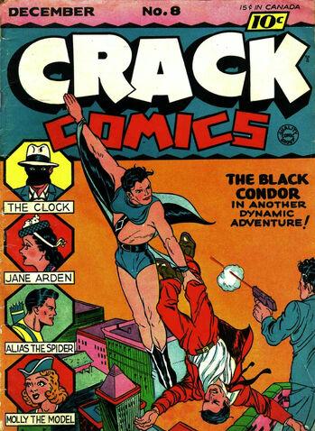 File:Crack Comics Vol 1 8.jpg