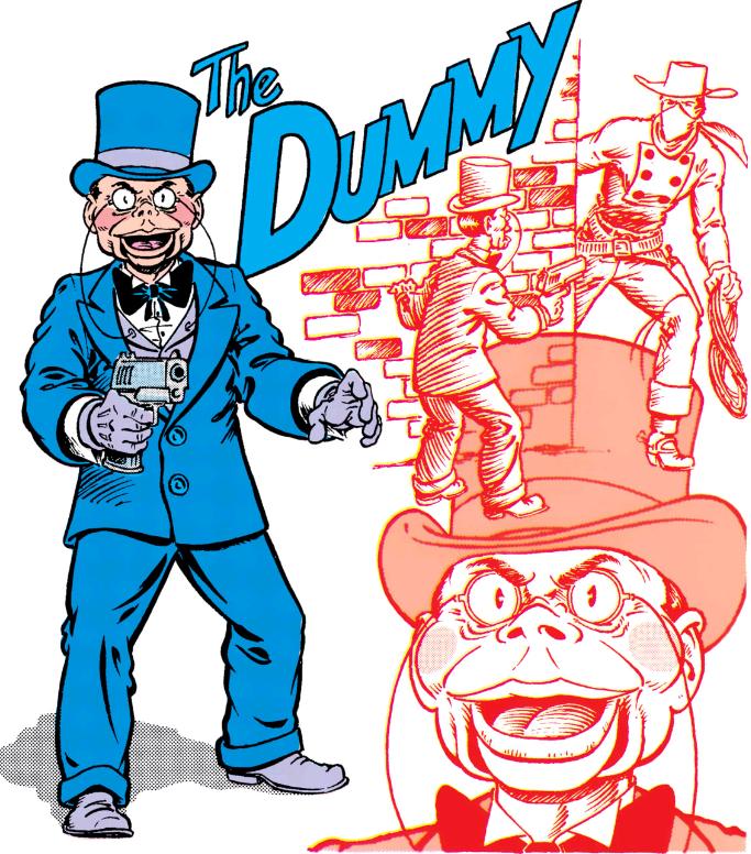 File:Dummy 2.jpg