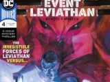 Event Leviathan Vol 1 4