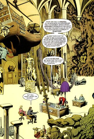 File:Fabletown Business Office2.jpg