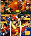 Flash Bart Allen 0020