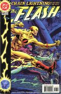Flash v.2 147