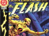 The Flash Vol 2 147