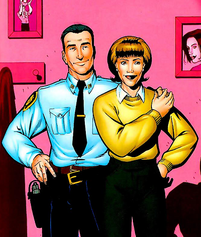 File:Fred and Sylvia Danvers.png