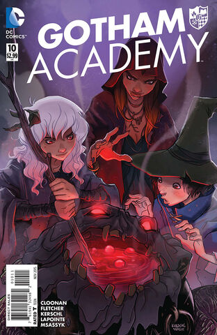 File:Gotham Academy Vol 1 10.jpg