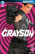 Grayson Annual Vol 1 3