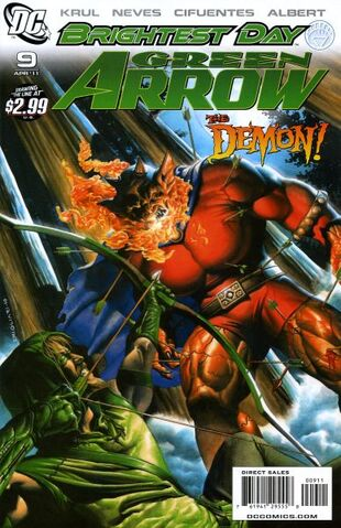 File:Green Arrow Vol 4 9.jpg