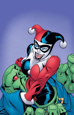 File:Harley Quinn 0024.jpg
