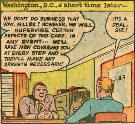 File:J. Edgar Hoover 0002.jpg