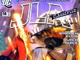JLA Classified Vol 1 14