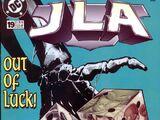 JLA Vol 1 19