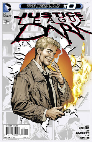 File:Justice League Dark Vol 1 0.jpg
