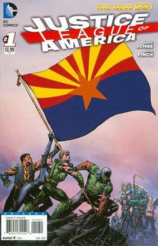 File:Justice League of America Vol 3 1 AZ.jpg