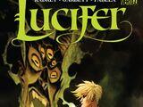 Lucifer Vol 2 14