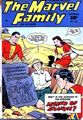 Marvel Family Vol 1 39