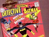 Millennium Edition: Detective Comics Vol 1 359