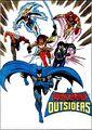Outsiders 0030