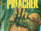 Preacher Vol 1 5