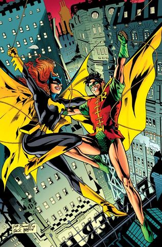 File:Robin Dick Grayson 0003.jpg