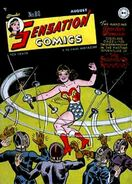 Sensation Comics Vol 1 80