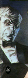 File:Solomon Grundy (Earth-22) 001.jpg