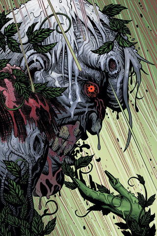 File:Solomon Grundy 0008.jpg
