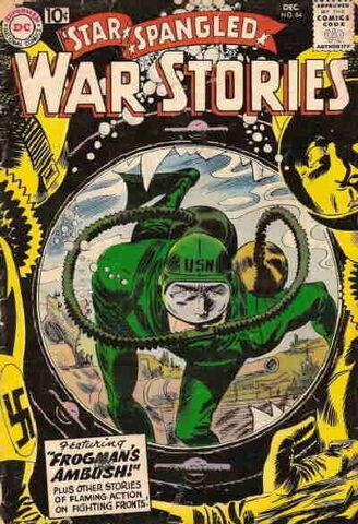 File:Star-Spangled War Stories 64.jpg
