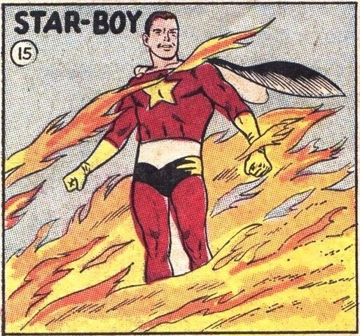 File:Star Boy 01.jpg