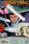 Star Trek Vol 2 59
