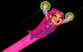 Starfire (Earth-Teen Titans) 001.png