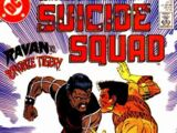 Suicide Squad Vol 1 18