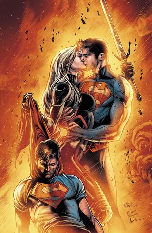 File:Superboy Annual Vol 6 1 Solicit.jpg