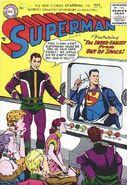 Superman v.1 104