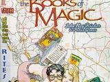 The Books of Magic Vol 2 28