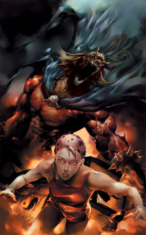 File:The Demon Driven Out Vol 1 2 Textless.jpg